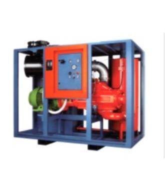 Product_Vacuum Pumps